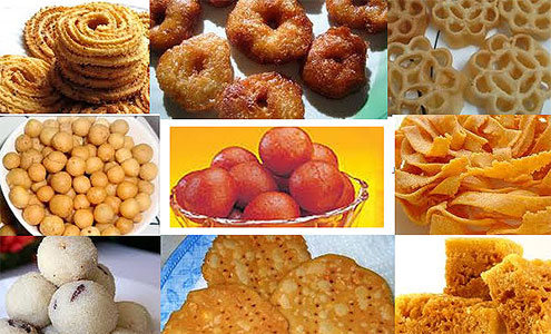 Diwali recipes forumfinder Image collections