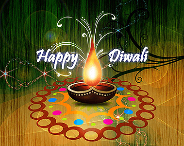 Diwali Poems And Poetry See more ideas about diwali poem, diwali, collective nouns. diwali poems and poetry