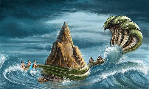 online casino us lord of ocean tricks