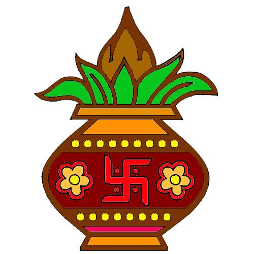 rangoli image