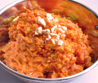 Diwali Dessert Recipes
