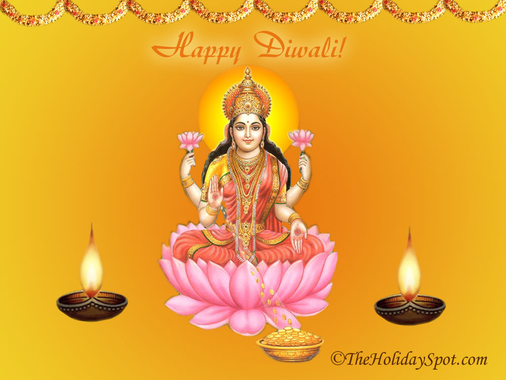 http://www.theholidayspot.com/diwali/wallpapers/maha-lakshmi.jpg