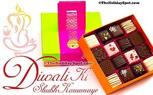 Wallpapers showcasing diwali sweets