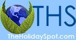 TheHolidaySpot.com
