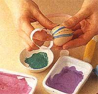 egg 6