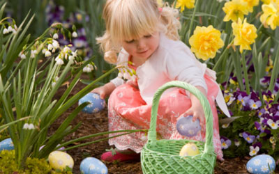 Easter Dates 2020| The Real History of Easter