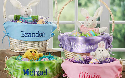 Personalized easter giftsg negle Image collections