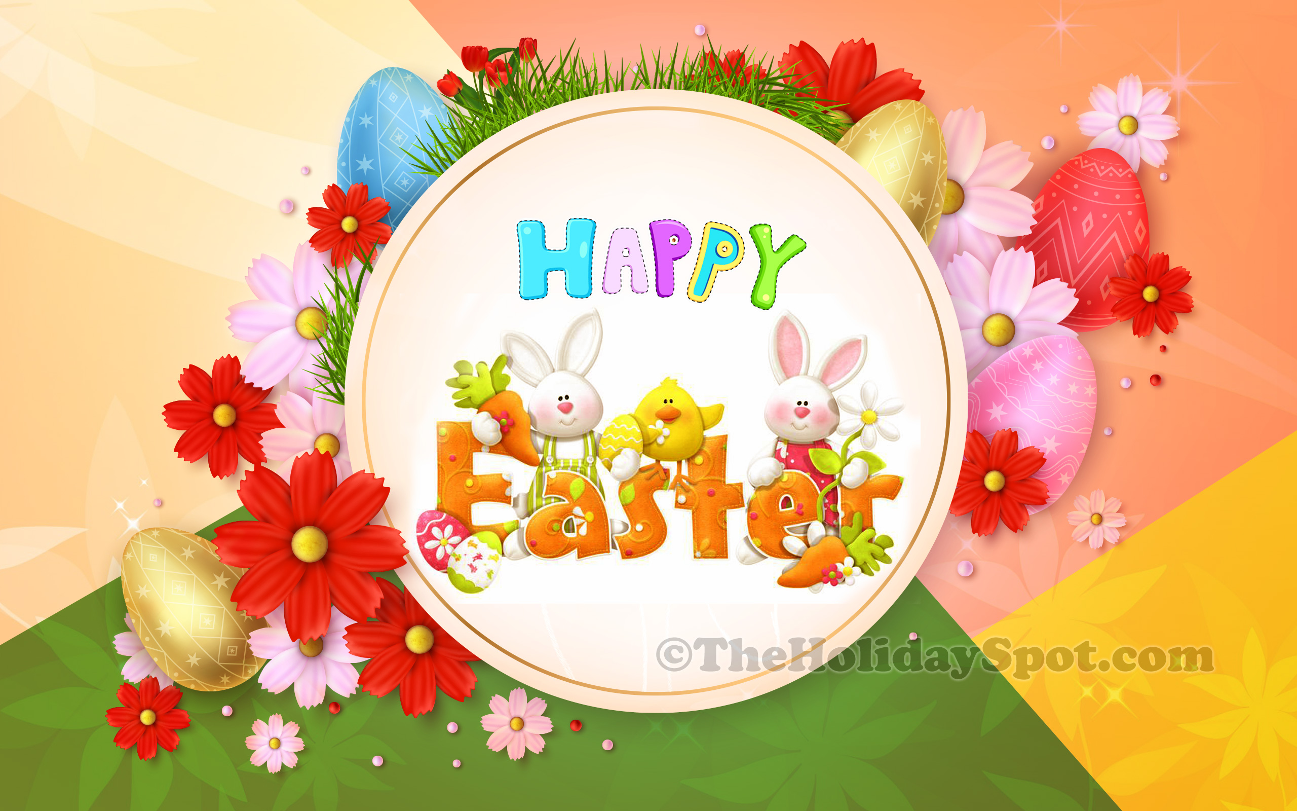 Easter Greetings For Kids Gallery greetings card design simple