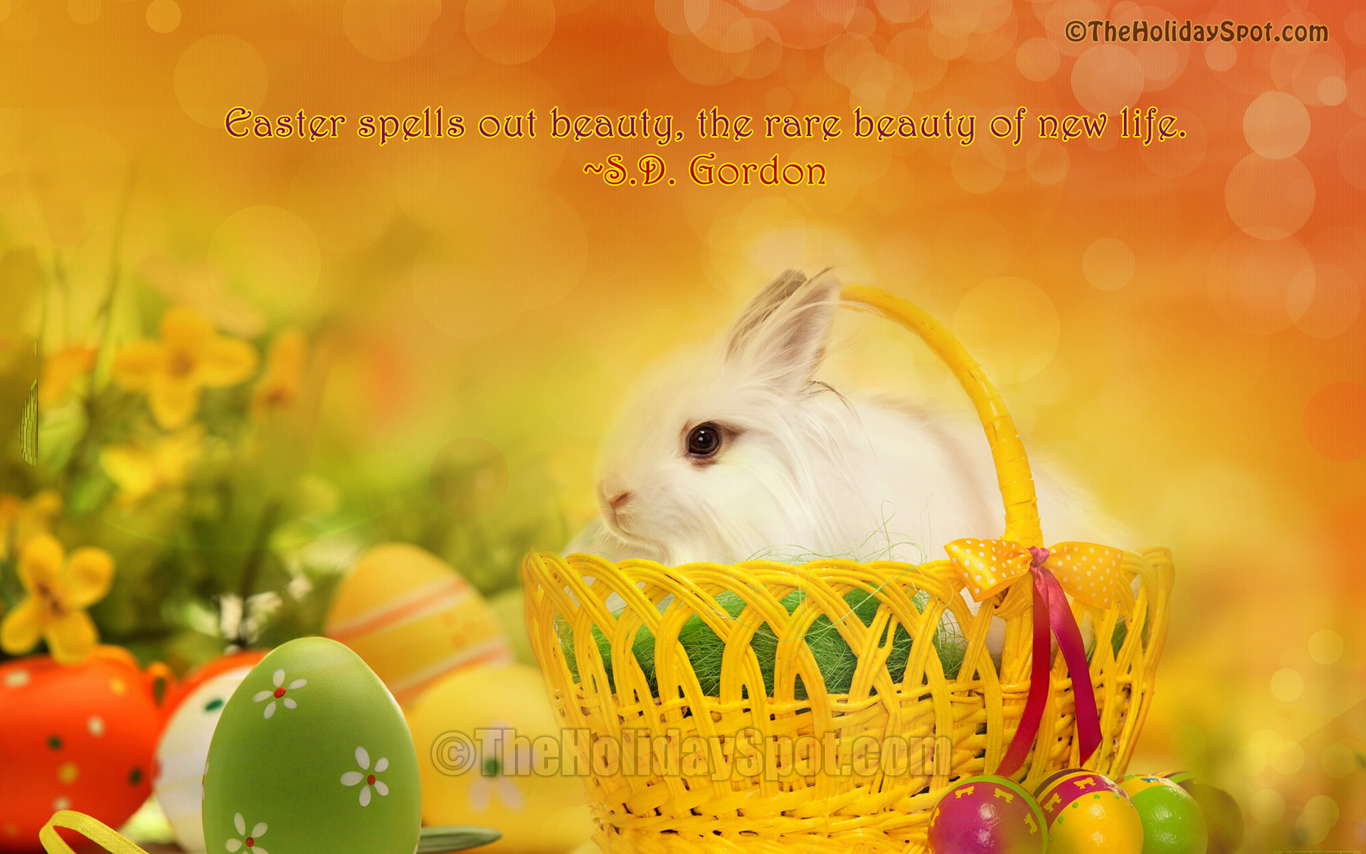 easter wallpapers hd - photo #44