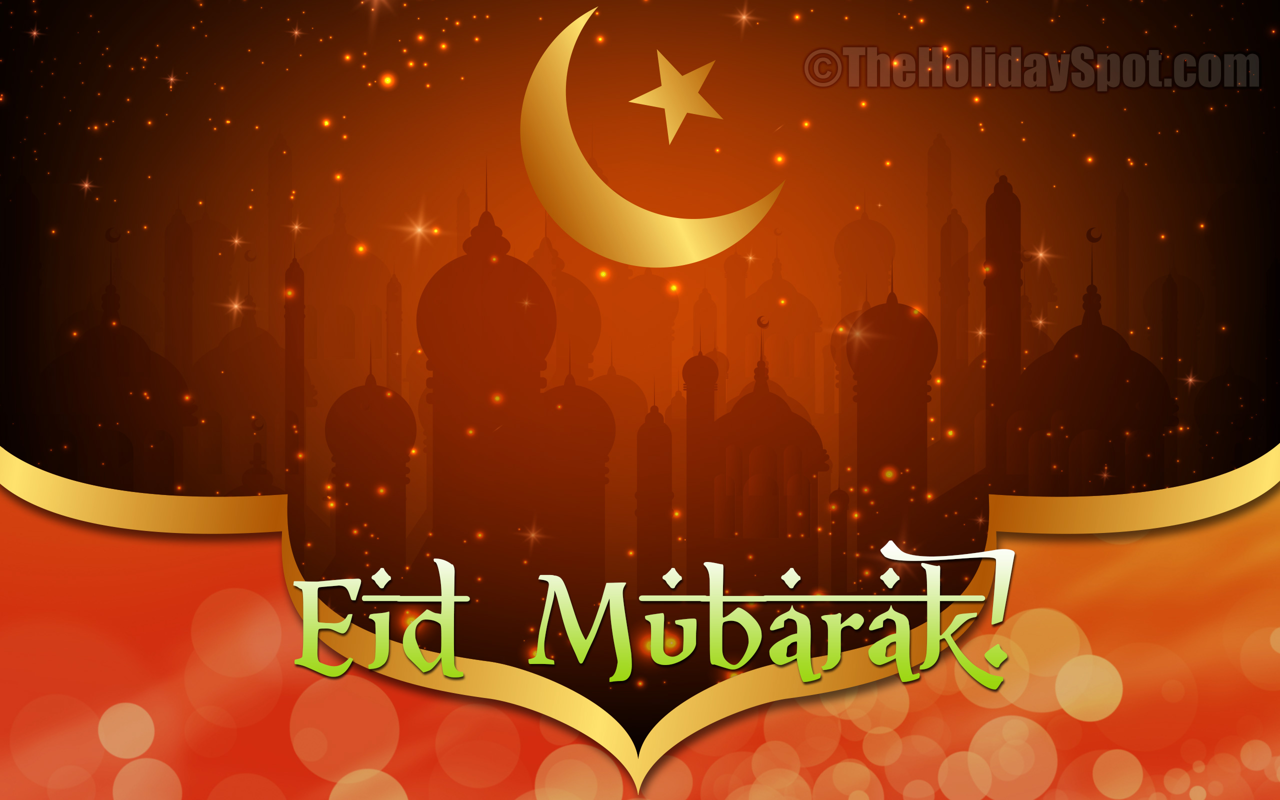 Eid-Ul-Adha Mubarak Picture Images 2019 | Eid-ul-Adha Hd ...