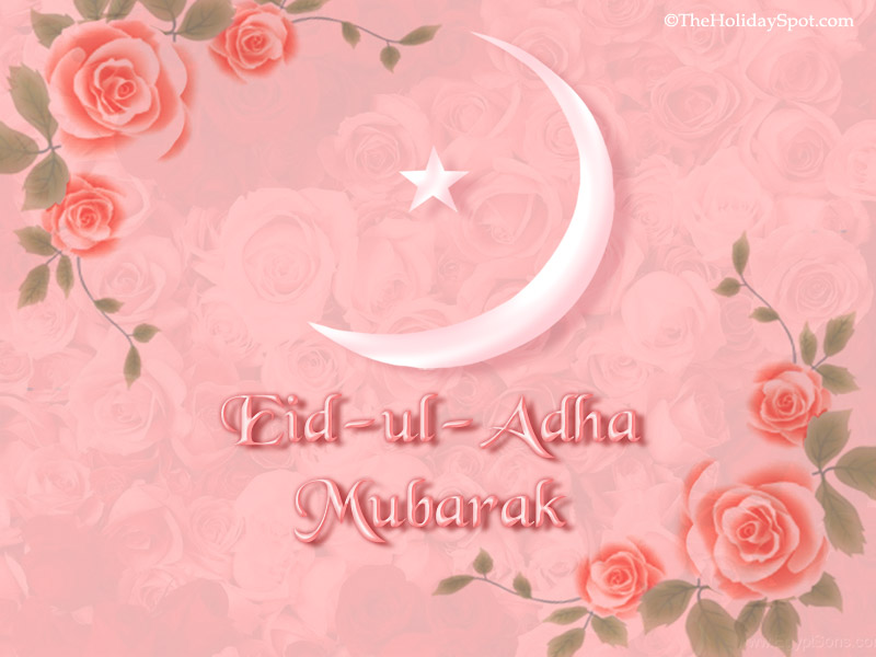 Eid Ul Adha Images Pictures For Whatsapp Eid Ul Adha Pictures 2018
