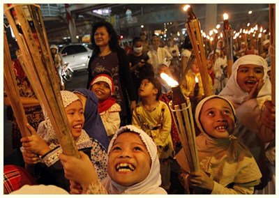 Must see Tunisia Eid Al-Fitr Feast - eid-indonesia  Gallery_684489 .jpg