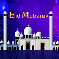 Image result for Eid-Al-Fitr Images
