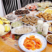 Beautiful New Eid Al-Fitr 2018 - recipe  Best Photo Reference_975466 .jpg