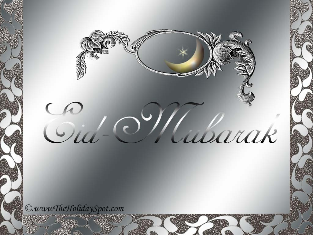 http://www.theholidayspot.com/eid_ul_fitr/wallpapers/wall_big2.jpg