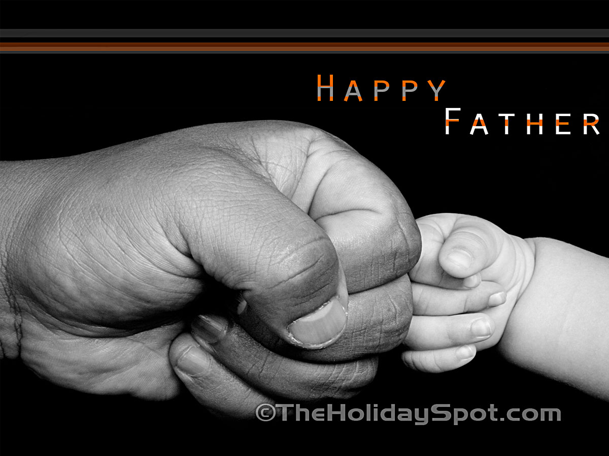 Father Son Love Quotes Fathers Day Wallpapers