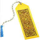 Celtic Bookmarks