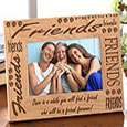 Personalized Friendship Gifts