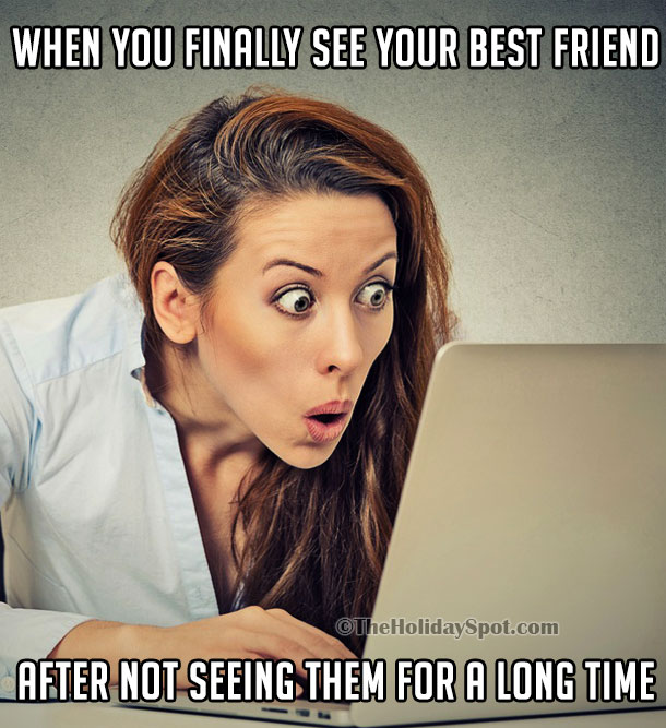 friendship day Images for Whatsapp, Facebook | Funny Friendship