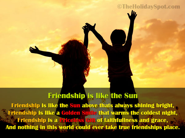 friendship day Images for Whatsapp, Facebook | Funny