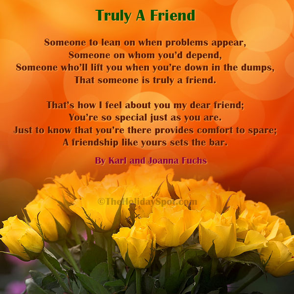 Very short essay on best friend