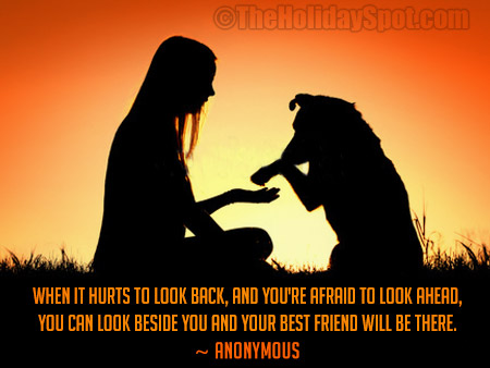 Anonymous Friendship Quotes Stunning Anonymous Quotes About Friendship