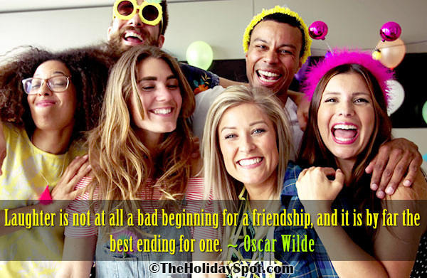 Friendship Quotes Cute Friendship Quotes Bff Best Friendship Quotes For Girls And Boys