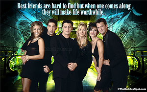 friendship day wallpapers free friendship day wallpaper friendship