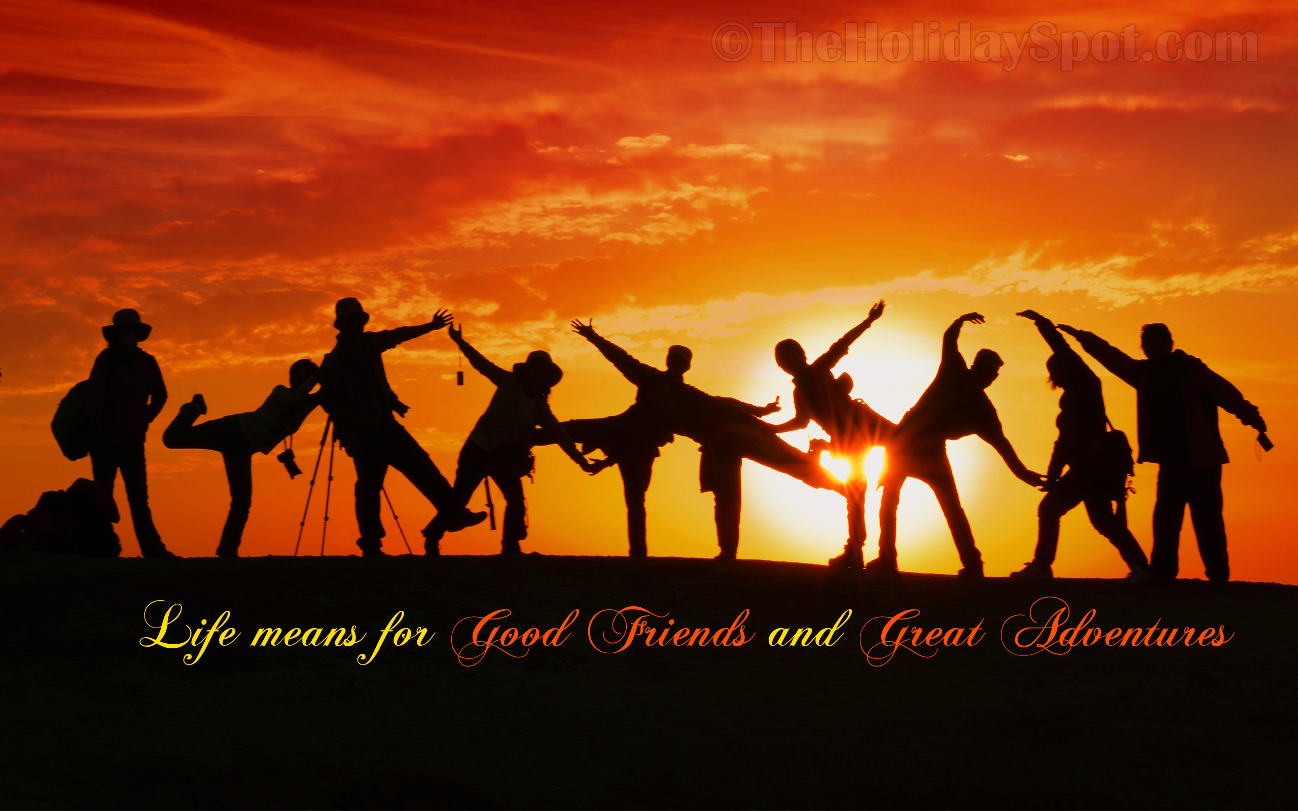 friendship day wallpapersfree friendship day wallpaper