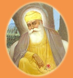 http://www.theholidayspot.com/guru_nanak_jayanti/images/guru_nanak.jpg
