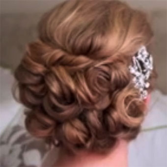 Hairstyle Guide and Fashion Styles for Women