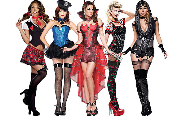 halloeen costume hot witch dress - Halloween Costime Ideas