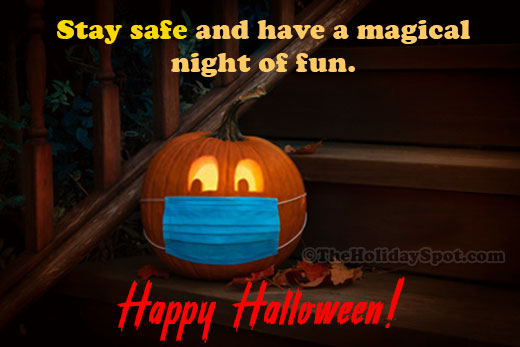 Halloween Wishes Images Photos Pics For Facebook Halloween Whatsapp Status Halloween Sms