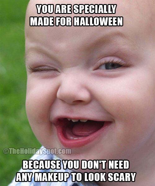 Halloween Jokes For Adults Best Halloween Jokes Or One Liner Funny Halloween Humor Riddles