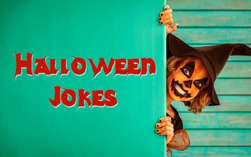 Halloween Jokes for Adults   Best Halloween jokes or one