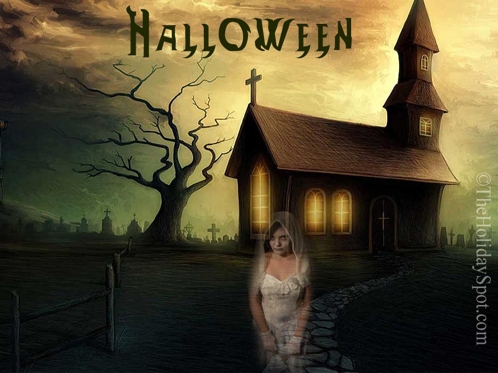 Most Inspiring Wallpaper Halloween Windows 10 - 1dde985c863d629fa034470435828d5a  You Should Have_765432.jpg