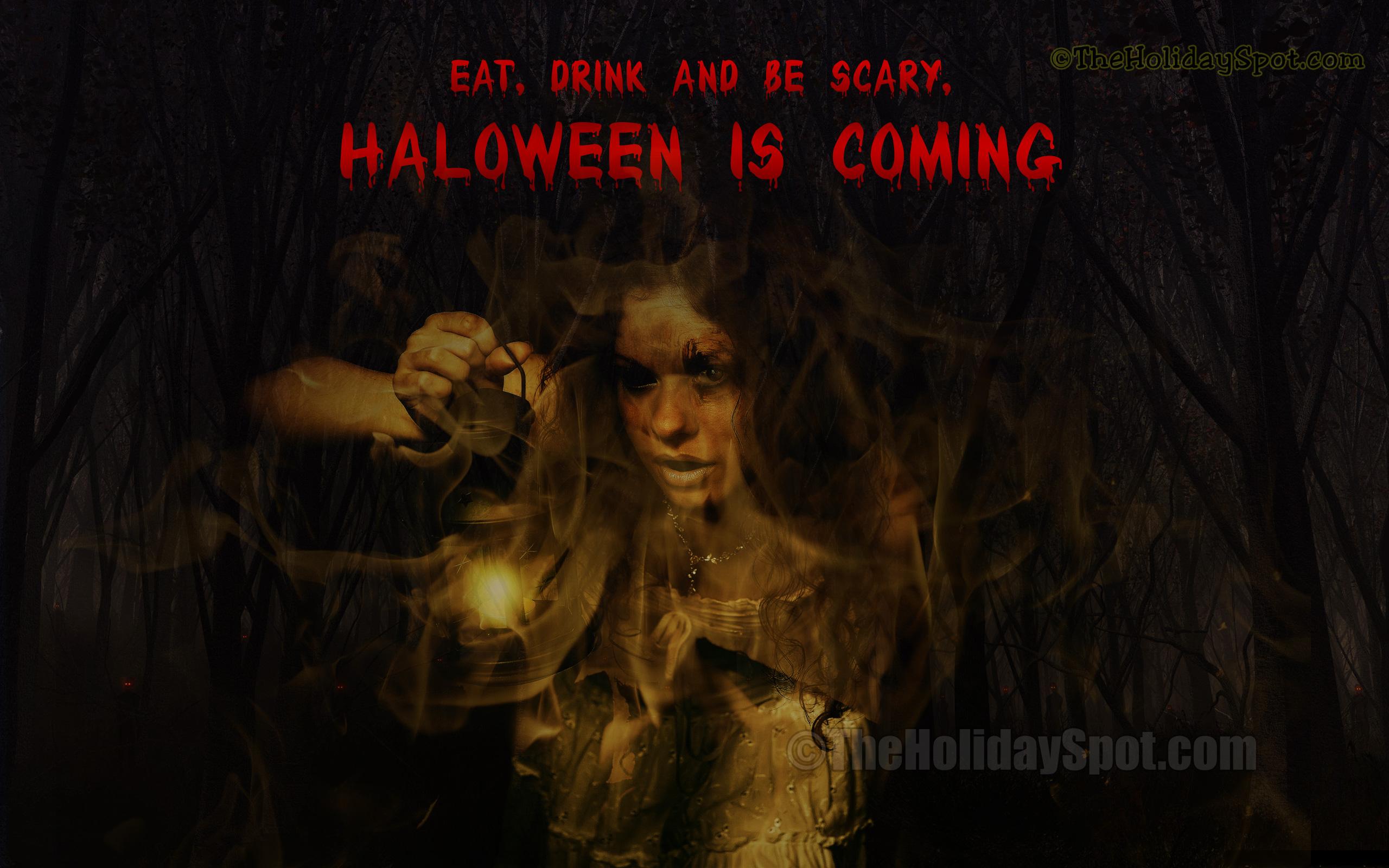 Halloween Spooky Wallpaper.Happy Halloween Hd Wallpapers Best Halloween Images Free