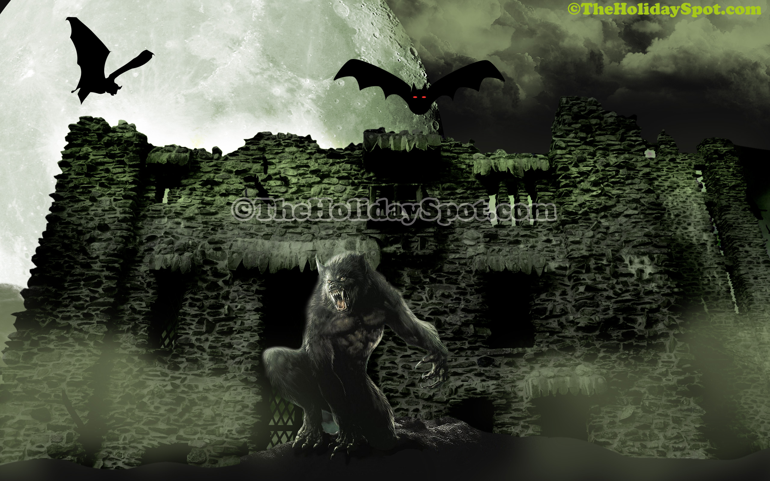 Great Wallpaper High Resolution Halloween - wall_halloween_large9  Pic_639128.jpg