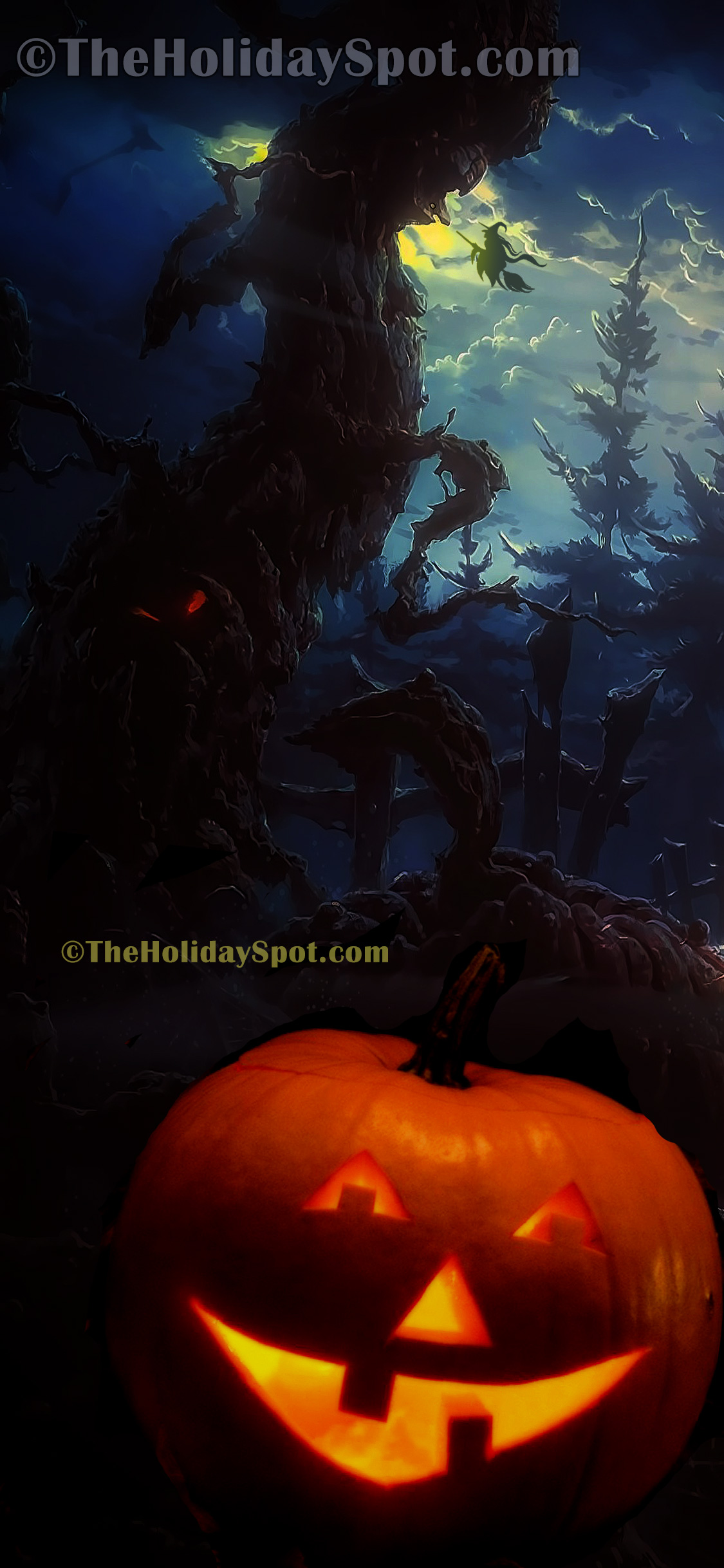 Fantastic Wallpaper Halloween Iphone - iphone-x-1125x2436-06  Snapshot_756135.jpg