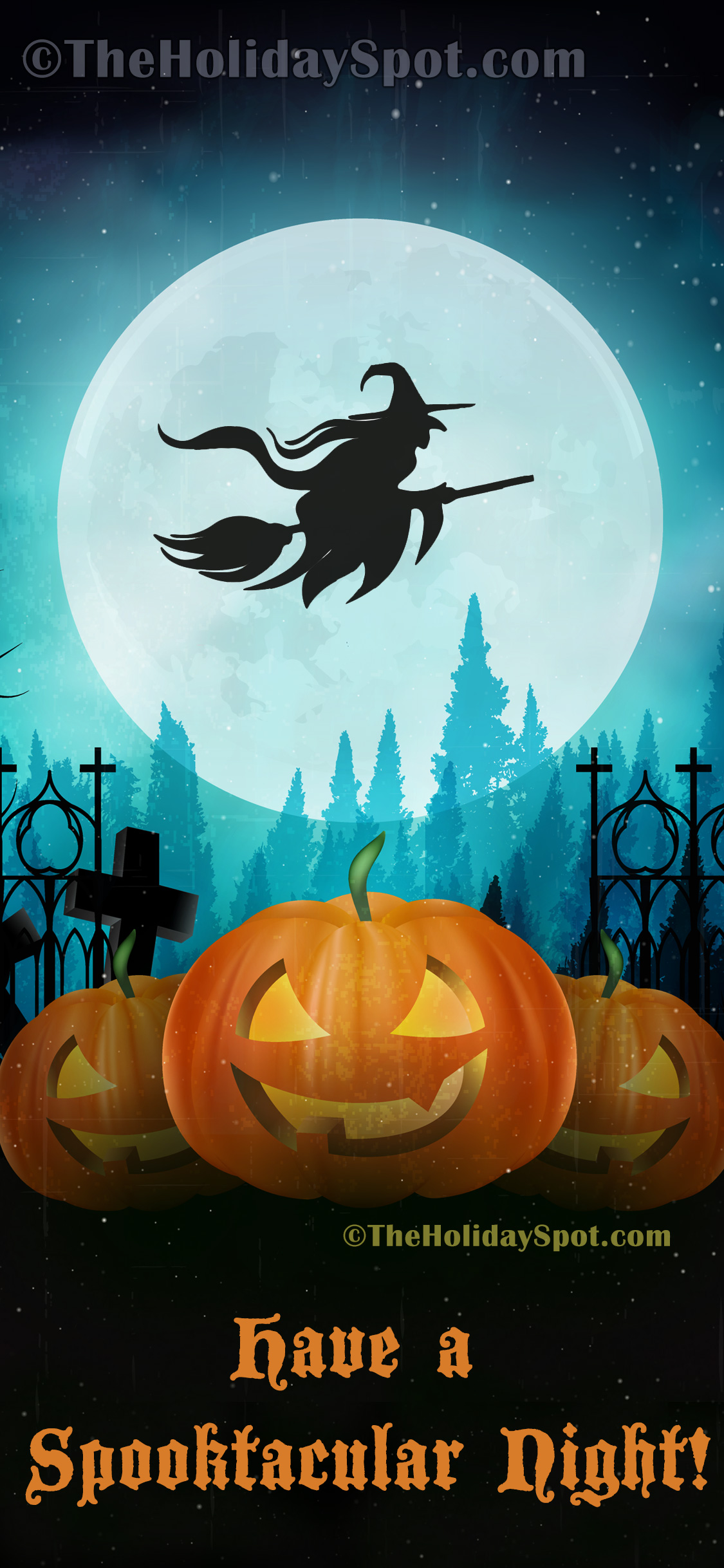 Beautiful Wallpaper Halloween Iphone 6s Plus - iphone-x-1125x2436-07  Photograph_613495.jpg