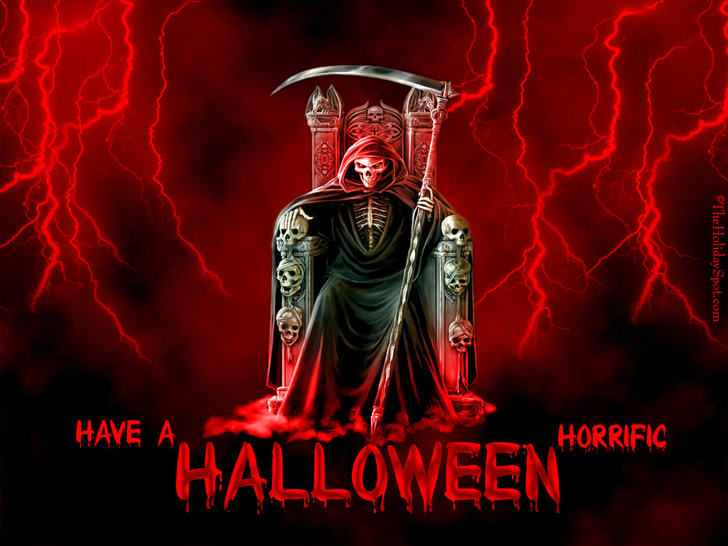 halloween ghost wallpaper halloween holidays 61