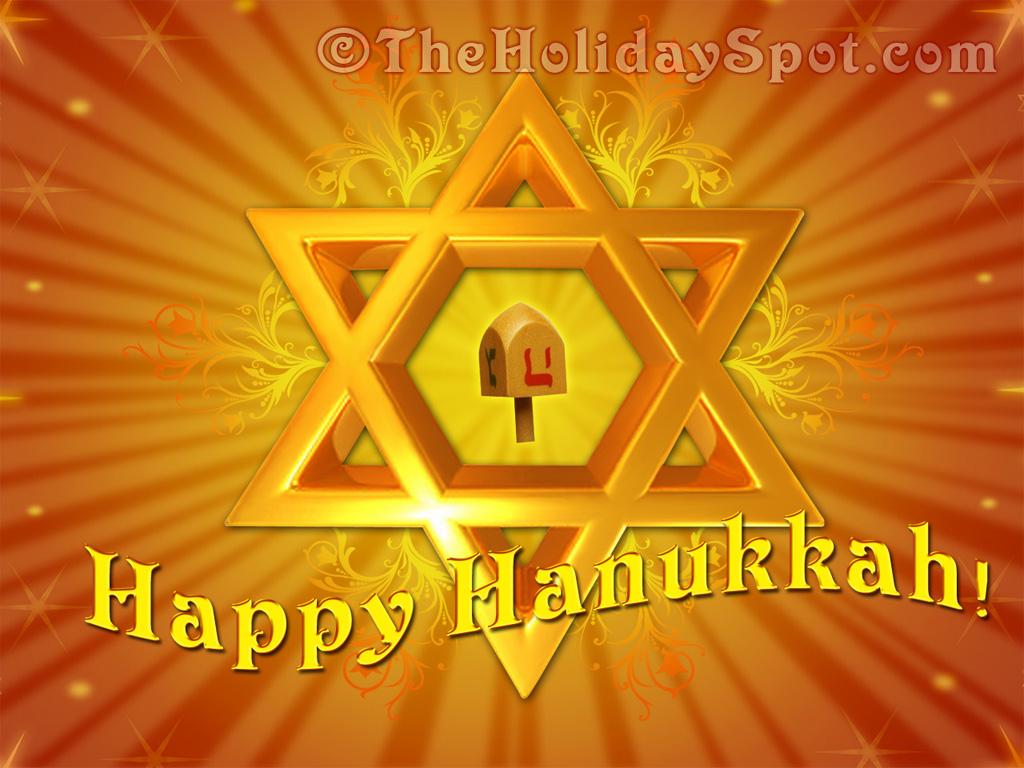 Wallpapers For Hanukkah HD Wallpapers Download Free Images Wallpaper [1000image.com]