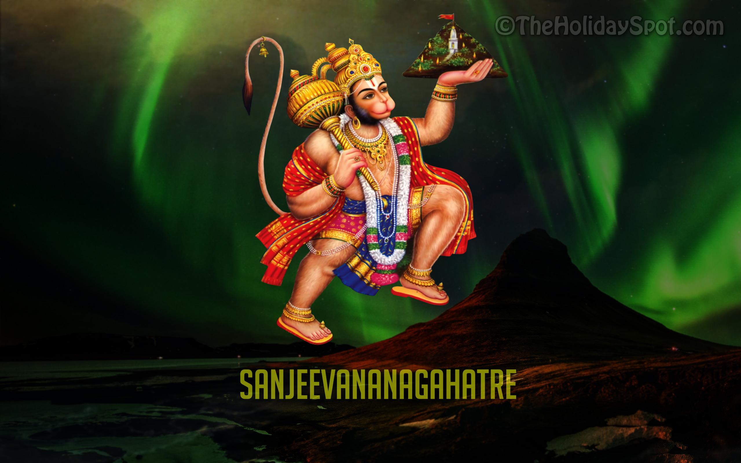 Lord Hanuman Images Hanuman Jayanti Hd Wallpapers Hanuman Hd Images