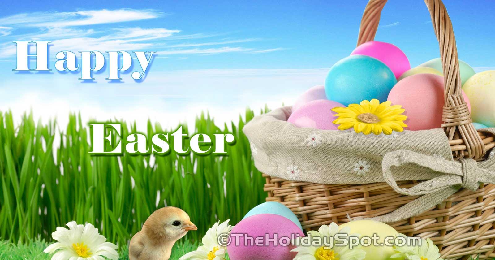 TheHolidaySpot: Holidays And Festivals Celebrations ...
