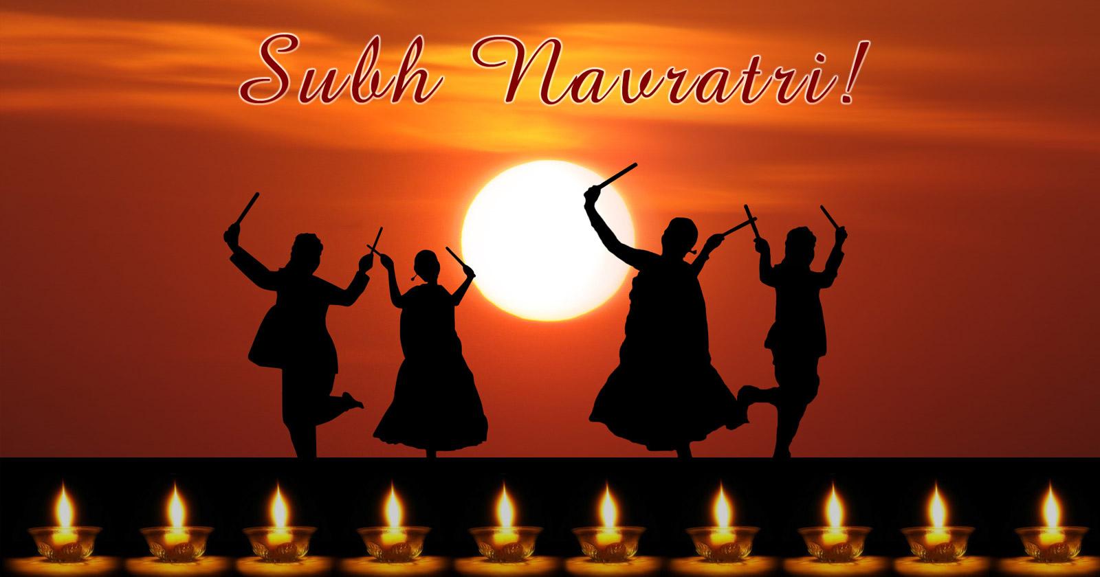 Theholidayspot Holidays And Festivals Celebrations