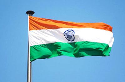 independence day images flag hoisting - photo #25