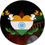 Celebrate Indian Independence Day From Theholidayspot