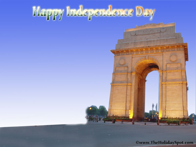 essay 15th august independence day india Essay | निबन्ध is a channel developed especially for online free essays, articles, speeches, debates, biographies, stories & poems in hindi and.