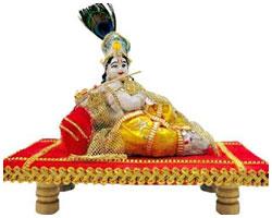 Janmashtami Krishna Credited