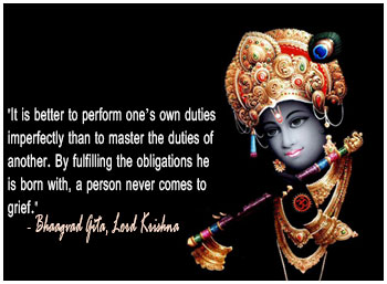 Lord Krishna Quotes Gorgeous Janmashtami Quotes And Quotations